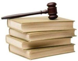 mnogo_zakonov